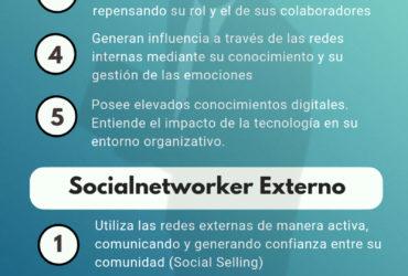 socialnetworker