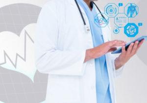 tecnologia-salud