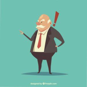 jefe-enfadado