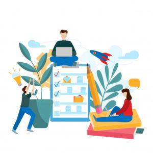 idea-work