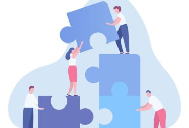 humannova-team-building