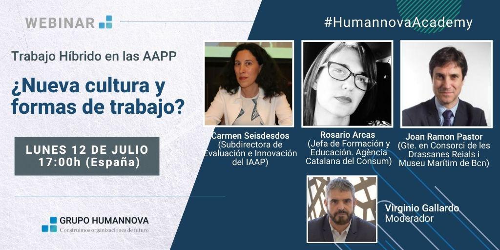 webinar-aapp-humannova