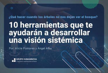 10-herramientas-vision-sistemica